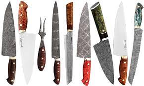 Best Kitchen Knives  Cooking Essentials Guide  Macyu0027sBest Kitchen Knives