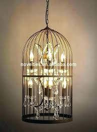 amazing birdcage chandelier restoration hardware or birdcage light fixtures restoration hardware birdcage chandelier birdcage lighting chandelier