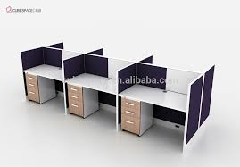 office desk for 2. 2 person office desk suppliers and manufacturers at alibabacom for