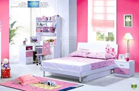American Girls Bedroom Girl Bedroom Set American Girl Mia Bedroom ...