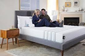 how to shop for a mattress. Beautiful Mattress Sapira To How Shop For A Mattress