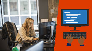 entry level microsoft jobs microsoft professional capstone entry level software development
