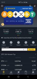 The exception is credit and debit cards and one of the reasons for that is because of the irreversible nature of bitcoin. Most Popular Websites To Buy Bitcoins Instantly Using Debit Credit Card Captainaltcoin