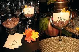 wine glass centerpiece ideas lots of wine glass centerpiece ideas featured on oversized wine glass centerpiece