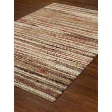 richmond 2 canyon 3 ft 3 in x 5 ft 1 in area rug