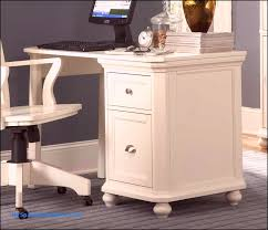 furniture fetching small corner desk with drawers for your home
