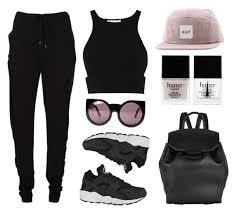 nike outfits. \ nike outfits