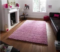 ikea carpets rugs image of pink rug ikea carpets rugs uk ikea carpets rugs