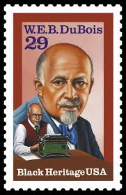 the souls of black folk essays best ideas about web dubois african  best ideas about web dubois african american an activist sociologist writer and brilliant scholar w e b dubois