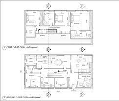 passive house shading device