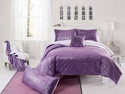 Lavender Color Bedroom Girls Lavender Bedroom Ideas Bedroom Ideas Inspiring Toddler Room