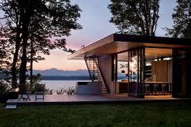 Small Picture Lake Home Design Ideas pueblosinfronterasus