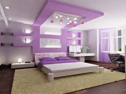 bedroom colors grey purple. full size of bedroom:toddler girl room ideas purple and grey bedroom colors r
