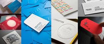 Graphic Designer St Pete Graphic Design St Petersburg Cosmic Digital Design