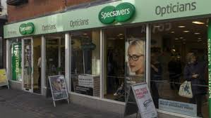 can specsavers really trademark a verb the week uk intellectual patent office approves optician chain s application to have sole use of word should ve in adverts