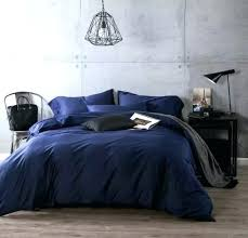 blue bed sheets blue queen bedding luxury navy blue cotton bedding sets sheets bedspreads king size