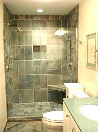 bathroom replace bathtub with shower cost to regarding lovely 16 replace bathtub with shower