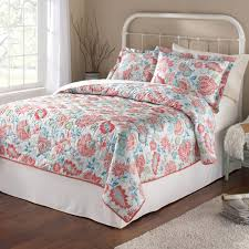 Furniture : Fabulous Cheap Country Quilts Ll Bean Bedspreads Queen ... & Full Size of Furniture:fabulous Cheap Country Quilts Ll Bean Bedspreads  Queen Cheap Bedspreads King ... Adamdwight.com