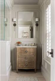 vanity small bathroom vanities: small bathroom using a dresser as vanity verandah house