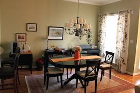 marchella dining table pier one. lovely ideas pier one dining room tables homey 1 table marchella i