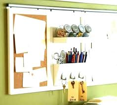 wall mounted office organizer system. Wall Mount Organizer Bill Mounted Office . System