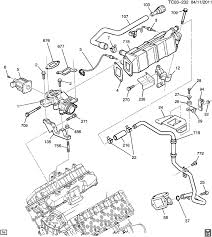 2007 chevy trailblazer wiring diagram 2007 discover your wiring silverado engine temperature sensor location 2007 chevy trailblazer wiring diagram