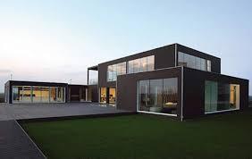 Collect this idea modern-prefab-home