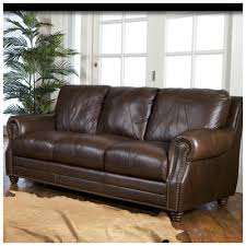 leather couches. Leather Couches H