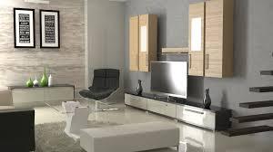 3d Max Furniture Design Interior Design 01