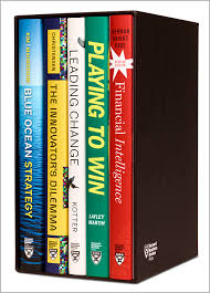 Leadership   Insight People Solutions Safari Books Online Amazon com  Standards Based Leadership  A Case Study Book for the  Principalship eBook  Sandra Harris  Julia Ballenger  Cindy Cummings  Kindle  Store