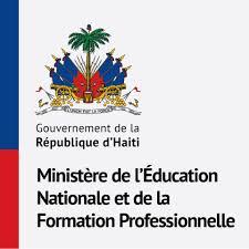 Image result for resultat examen 9eme 2019 haiti
