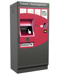 How To Remove Change From A Vending Machine Simple EBus Supplies