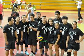 volleyball essays self essay example essay topics volleyball  volleyball tour nt essay alumni amp friends volleyball tour nt st john s school guam