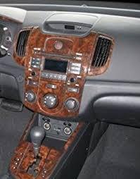 kia soul interior 2012. kia soul interior burl wood dash trim kit set 2010 2011 2012 2013 kia soul interior