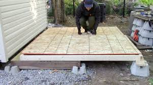 framing shed walls the only guide you need