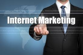 successful internet marketing strategy