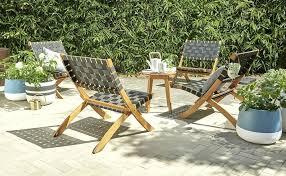 kmart outdoor furniture kmart outdoor furniture nz