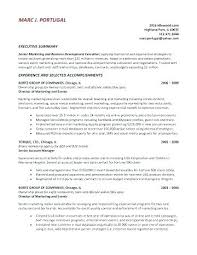 Summary Of Skills Resume Custom Personal Summary Resume Sushi Chef Skills Resume Personal Summary