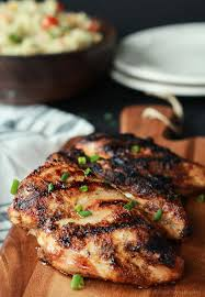grilled chicken dinner recipes. Delighful Dinner The BEST Grilled Chicken Recipe You Will Ever Have And Only Takes 20  Minutes To Make In Dinner Recipes