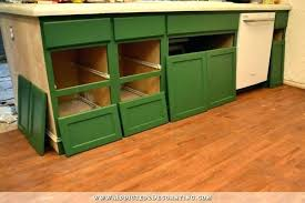 kitchen cabinet drawer replacement ment ment kitchen cabinet plastic drawer replacementment ment