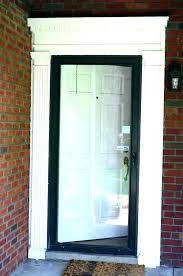 main door replacement cost front door repair cost front door repair cost front door glass replacement