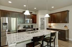 Remodeling Your Kitchen How To Have A Stress Free Kitchen Remodel Grondin Builders