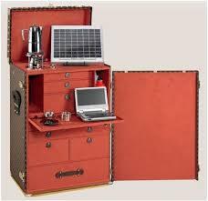 portable office desks. Amazing Of Portable Office Desk 25 Best Ideas About On Pinterest Diy Table Desks A