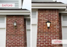 box fixtures light outdoor lighting awesome garage outdoor light fixtures home improvement replacing outdoor light fixtures dont be
