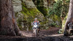 2018 ktm adventure rally. beautiful rally ktm australia adventure rallye  blue mountains 2017 intended 2018 ktm adventure rally