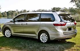 toyota sienna 2018 release date. simple date 2018 toyota sienna redesign specs in toyota sienna release date