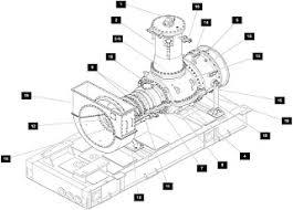 ge furnace blower motor wiring diagram ge image rheem furnace blower motor wiring rheem image about wiring on ge furnace blower motor wiring