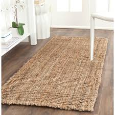 beautiful sisal rugs for natural and affordable alternative to natural area rugs chic hand woven