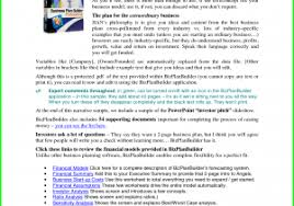 car wash business plan pdf car wash business plan pdf philippines komunstudio