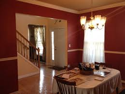 dining room painting ideasNeed Dining Room Paint Ideas Pics Img With Dining Room Paint Ideas
